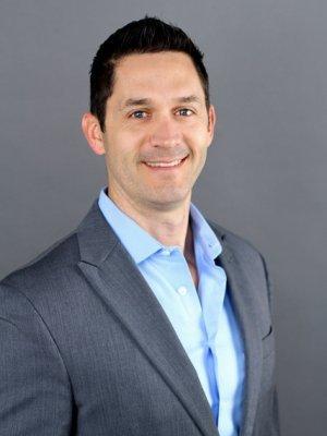 Mark Triplett