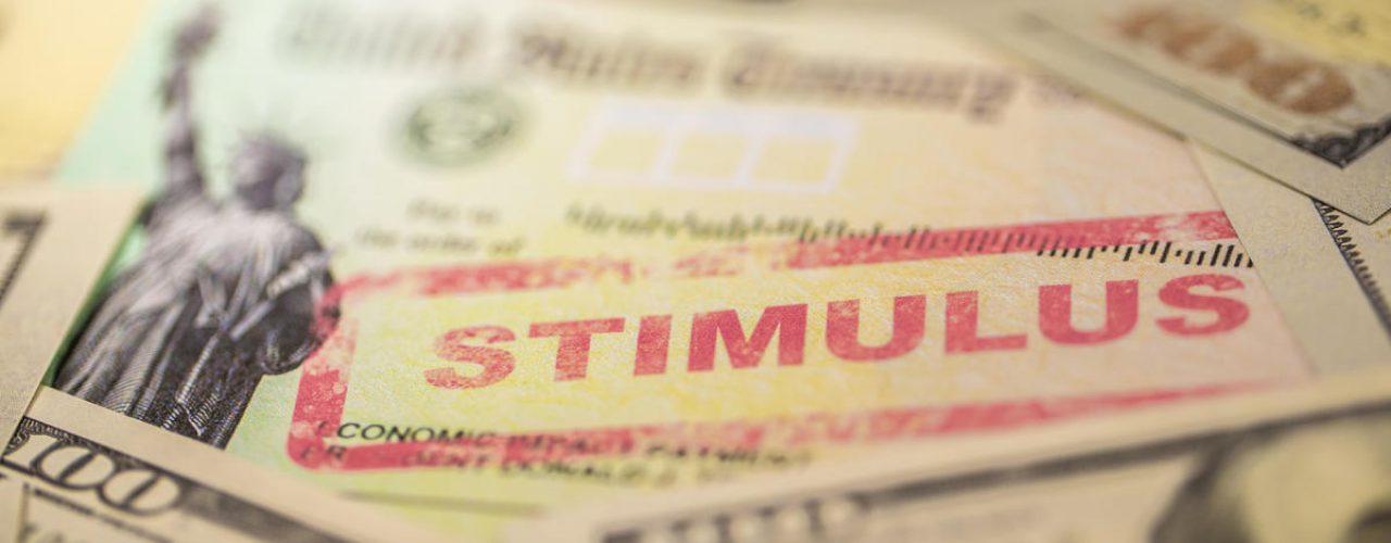 Stimulus Image